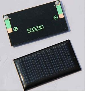 solar-cell_53x30
