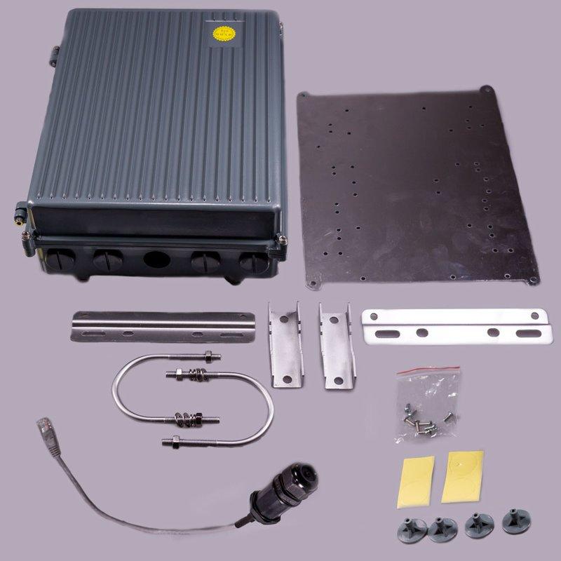 wavearena-gold-alubox-gehaeuse-aluminium-wetterfest-ip65-26-x-20-x-9cm