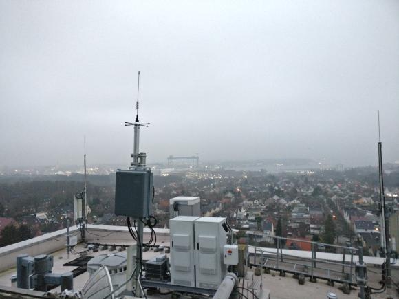 NordrunnerGW_Kiel-Ost-04